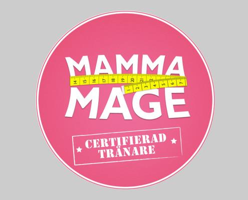 mammamage-hjem