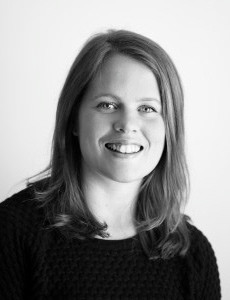 Maren Mæhre Grindstad